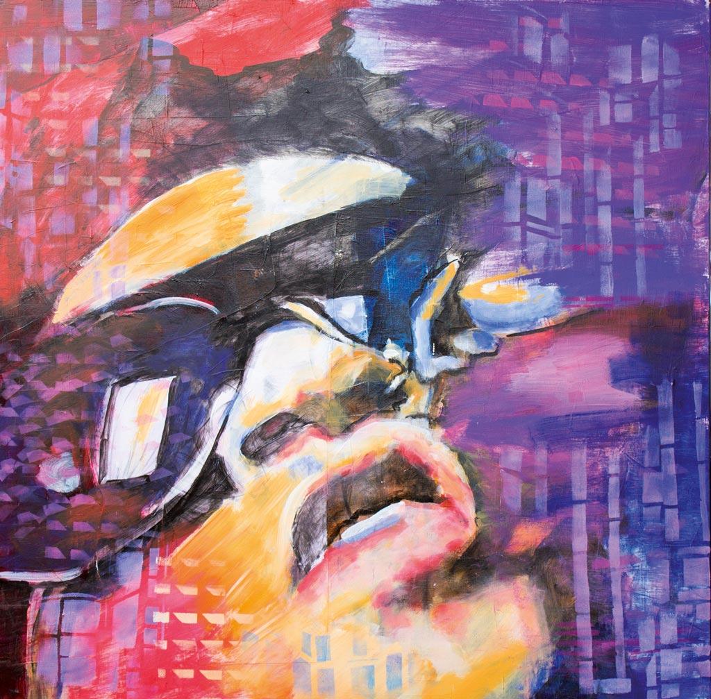 Musiker_Lenny Kravitz