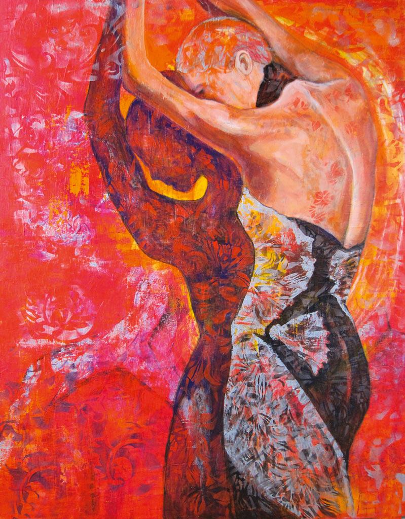 Körper_Tango