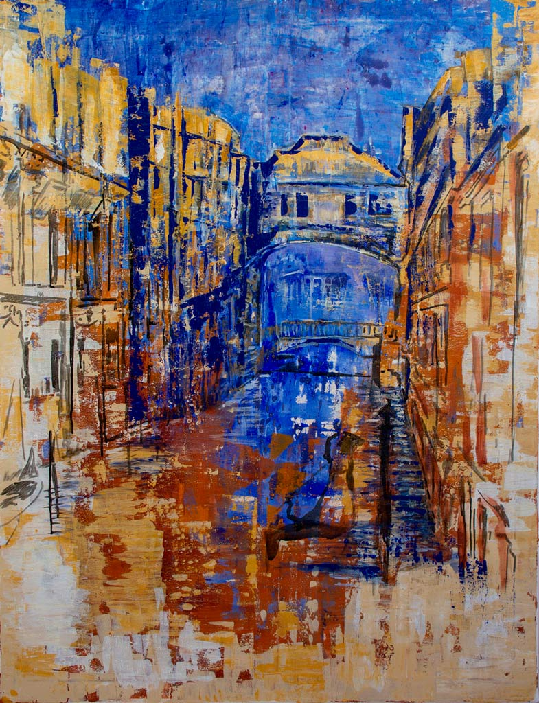 Stadt_Venedig