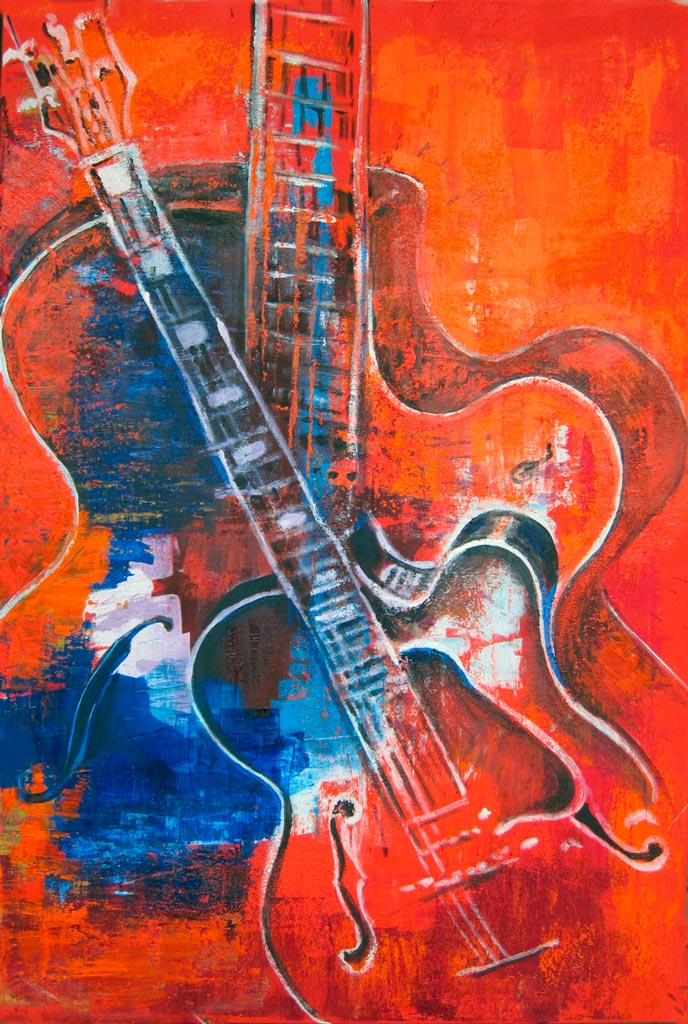composing_abstrakt_gitarre