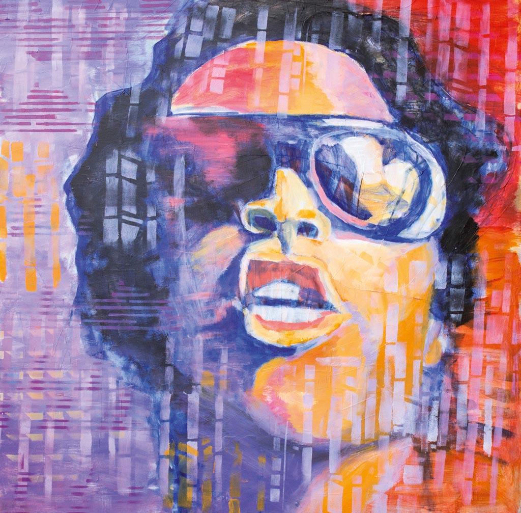 Musiker_Lenny Kravitz 3